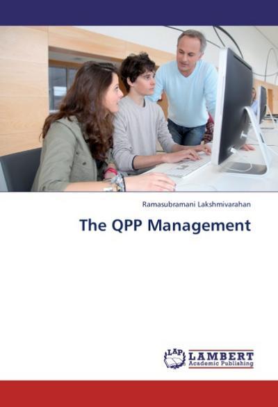 The QPP Management