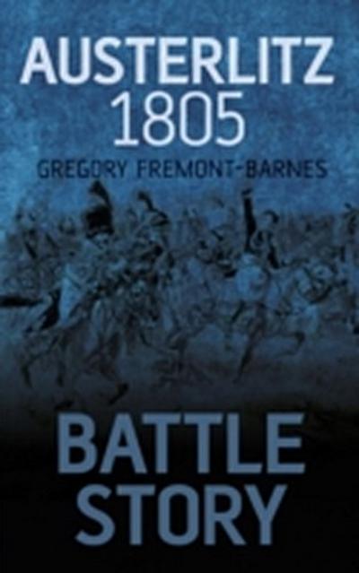 Napoleon's Greatest Triumph