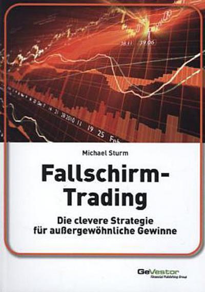 Fallschirm-Trading