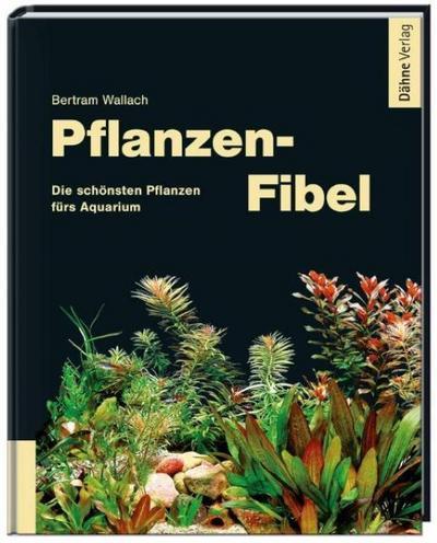 Pflanzen-Fibel