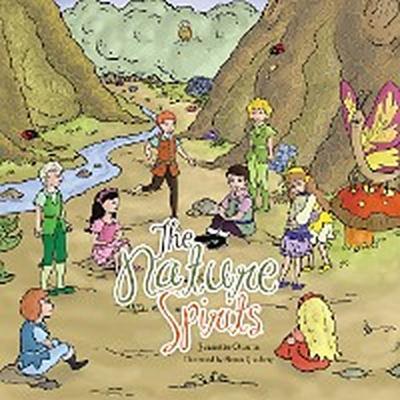 The Nature Spirits