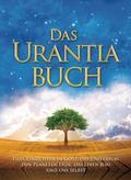 GER-URANTIA BUCH