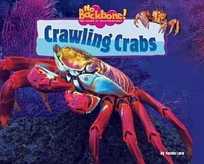Crawling Crabs
