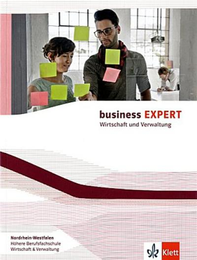 Business Expert