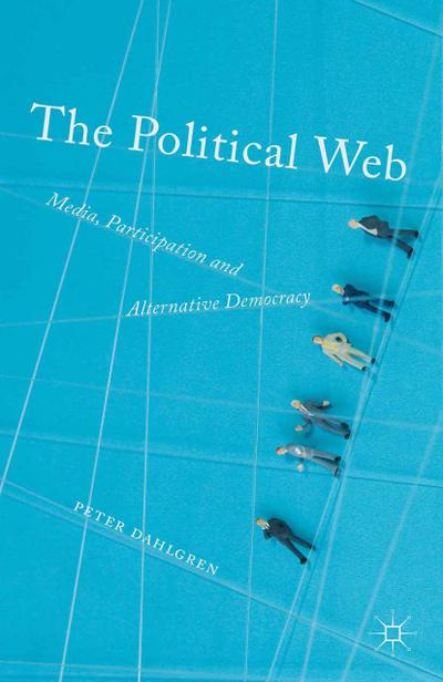 The Political Web