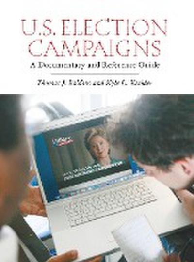 U.S. Election Campaigns