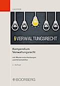 Kompendium Verwaltungsrecht
