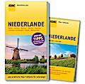 ADAC Niederlande