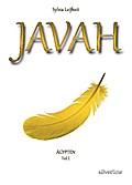 Javah