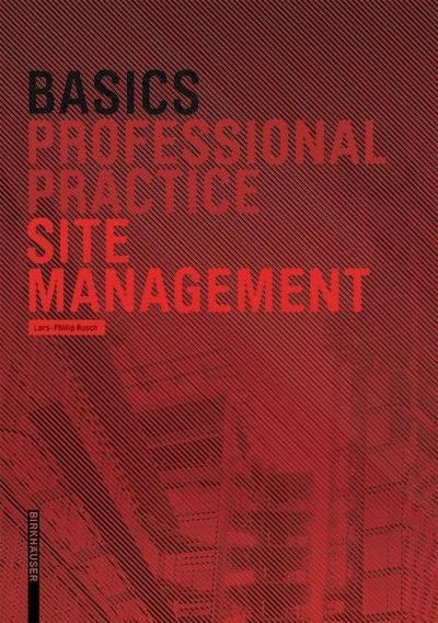 Basics Site management