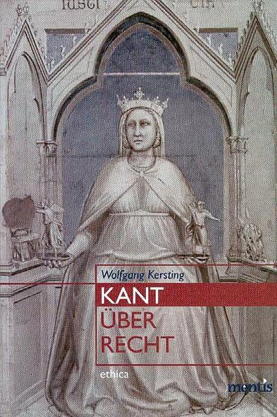 Kant über Recht