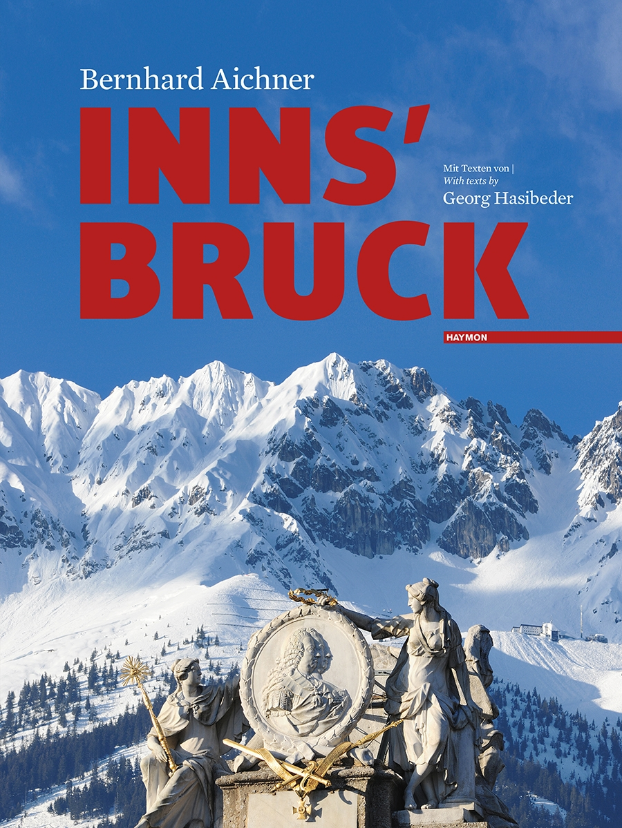 Inns'bruck