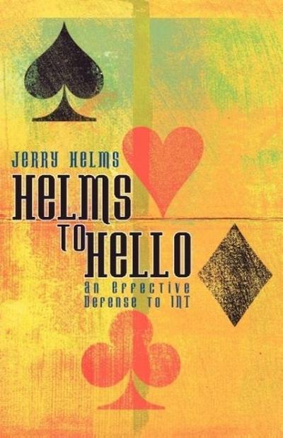 Helms to Hello