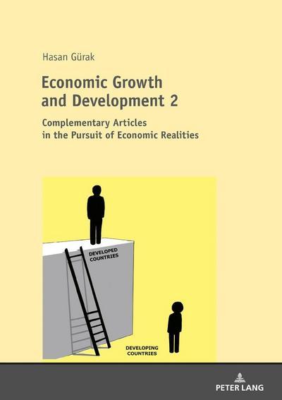 Economic Growth and Development 2