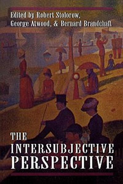 The Intersubjective Perspective
