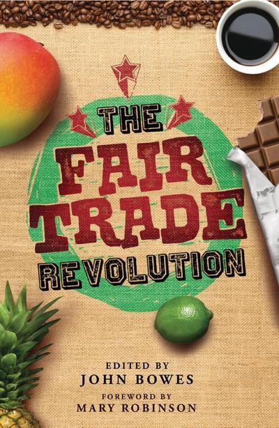 The Fair Trade Revolution