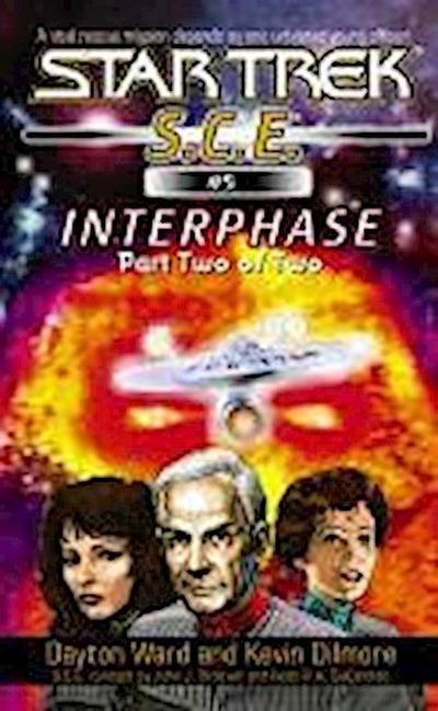Interphase Book 2