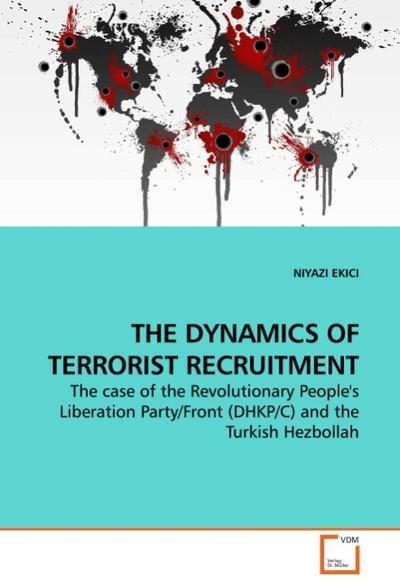 THE DYNAMICS OF TERRORIST RECRUITMENT