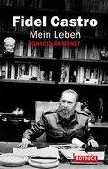 Mein Leben; Übers. v. Köhler, Barbara; Deutsc ...