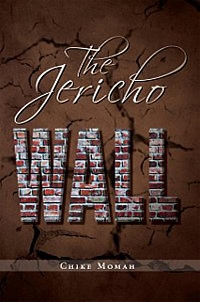 The Jericho Wall