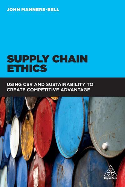 Supply Chain Ethics