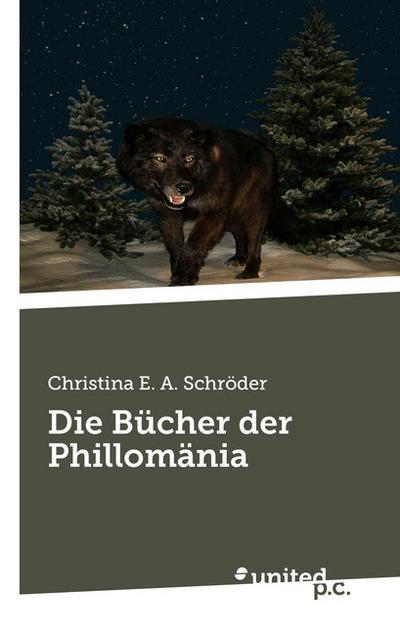 die-bucher-der-phillomania