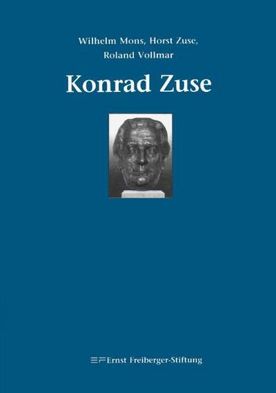 Konrad Zuse: Helden ohne Degen