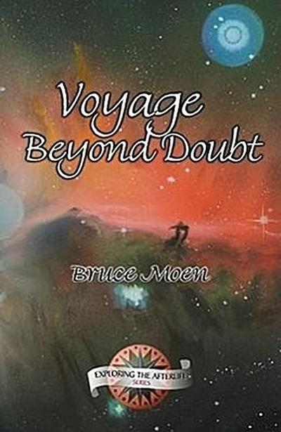 Voyage Beyond Doubt