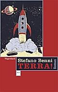 Terra! (WAT)