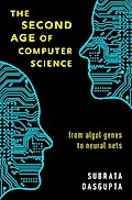 The Second Age of Computer Science