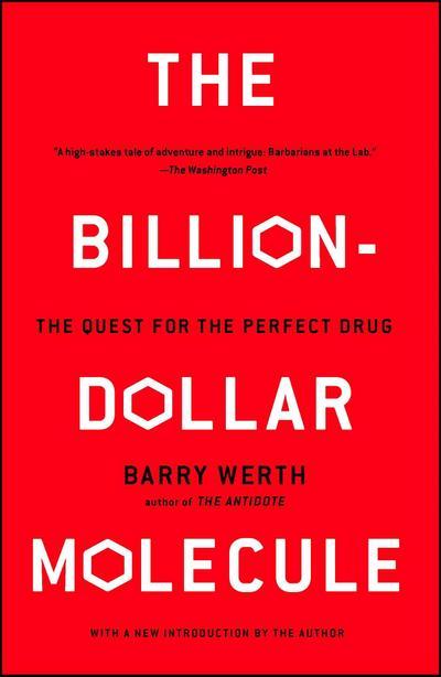 Billion-Dollar Molecule