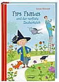 Fips Fidibus und der verflixte Zauberkelch