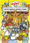 Mosaik von Hannes Hegen: Ritter Runkels große ...