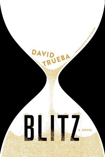 Blitz - Other Press - Taschenbuch, Englisch, David Trueba, ,