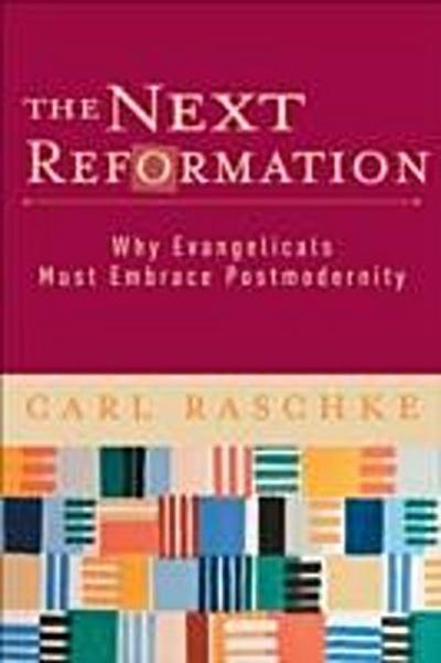 Next Reformation