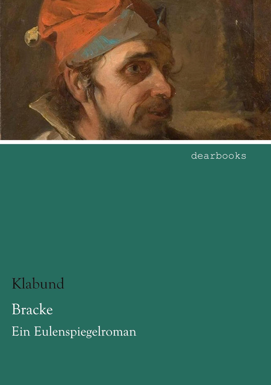 Bracke Klabund