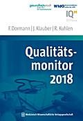 Qualitätsmonitor 2018