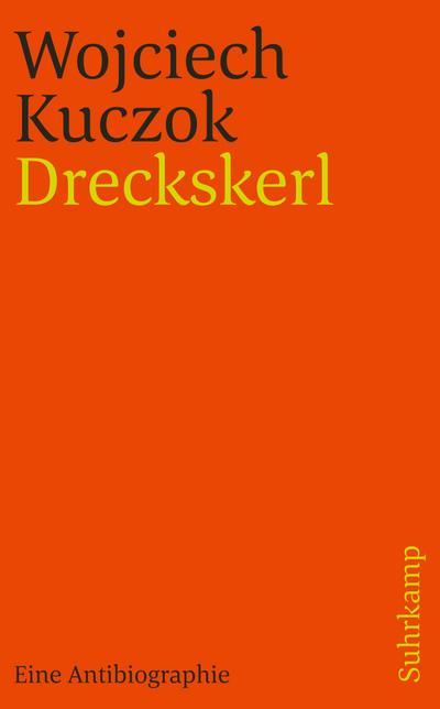 Dreckskerl