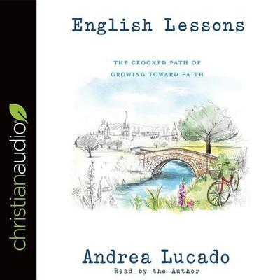 ENGLISH LESSONS             5D