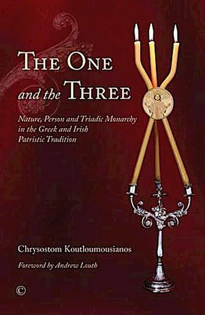 One and the Three