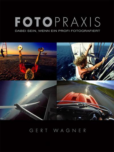 Fotopraxis