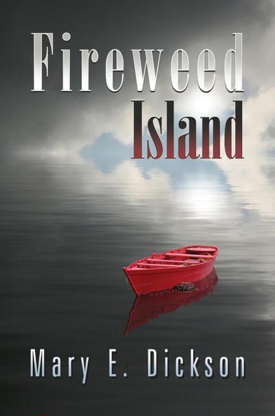 Fireweed Island