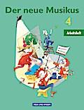 Der neue Musikus - Ausgabe 2004 - Östliche Bundesländer und Berlin