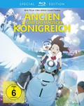 Ancien und das magische Königreich BD (Special Edition)