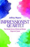 Impressionist Quartet