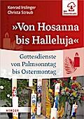 'Von Hosanna bis Halleluja'