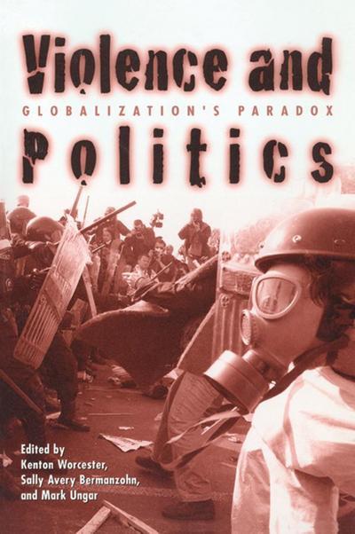 Violence and Politics