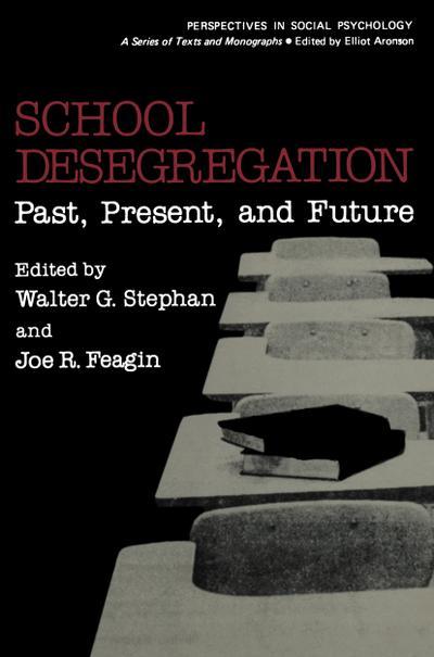School Desegregation