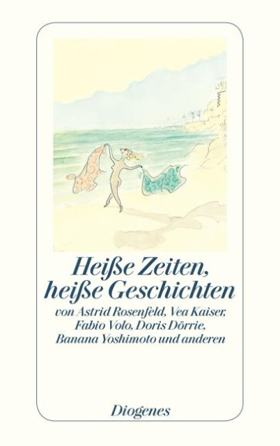 urlaubsflirt geschichte Claudia wenzel, actress: urlaubsflirt marita lengefeldt / urlaubsflirt - vollendete tatsachen - die geschichte des zu kleinen hutes (2003).