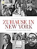 Zu Hause in New York; 20 Prominente zeigen ih ...